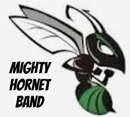 Hornet Band