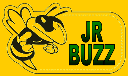 Jr Buzz