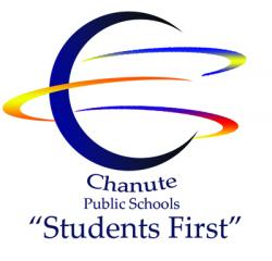 Public WiFi Access can Be Found at these Chanute locations
