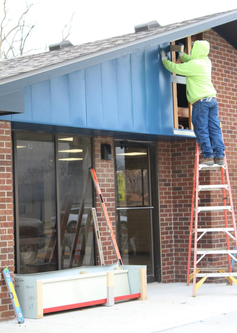 USD 413 alternative learning center opens with reimagined vision