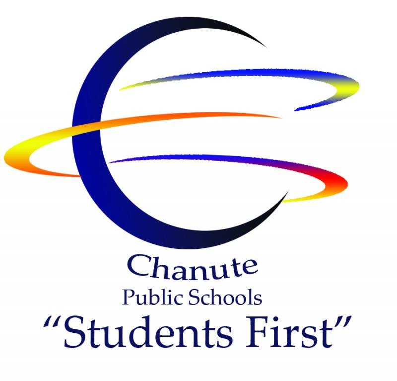 Chanute Public Schools announces 'Students First' staff members for December