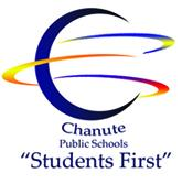 Chanute Public Schools announces 'Students First' staff members for April