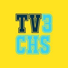 chs tv logo - larger