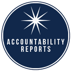accountability reports logo