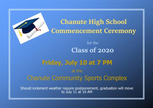 grad announcement updated