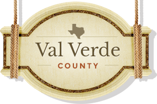 Val Verde Co. Second Amended Declaration of Local Disaster for Public Health Emergency