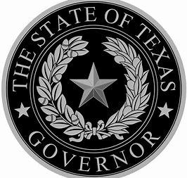 First Step in Opening Texas by Governor Abbott