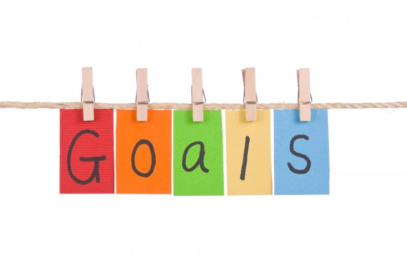 CISD BOARD APPROVED GOALS IN LITERACY, NUMERACY, AND COLLEGE AND CAREER READY STUDENTS for 2025