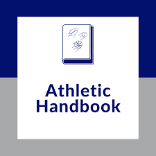 2020-2021 CISD Athletic Code of Conduct