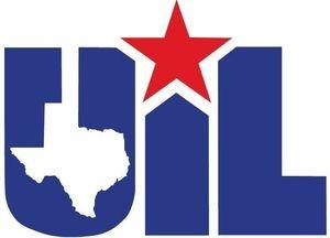 Junior High and Elementary UIL Contest to be held in December