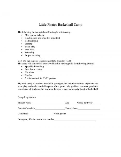 youth bball camp 2