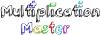 Multiplication Websites