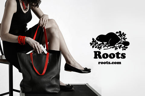 Roots Canada: Leather Book Bag Now 50% Off! | Canadian Freebies ...