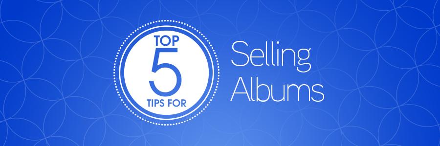 5tipssellingalbumsblog_header