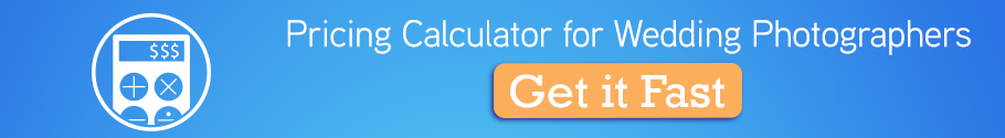 PricingCalculatorGuide_FooterFast