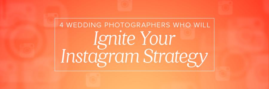 4photographersigniteinstagramblog_header