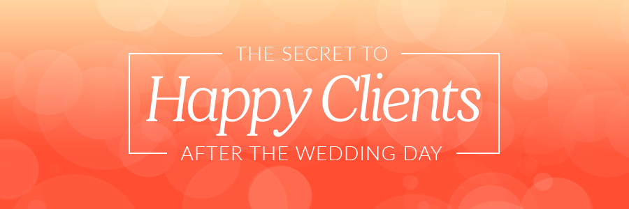 happyclientsafterweddingblog_header