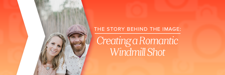 creatingwindmillshotblog_header