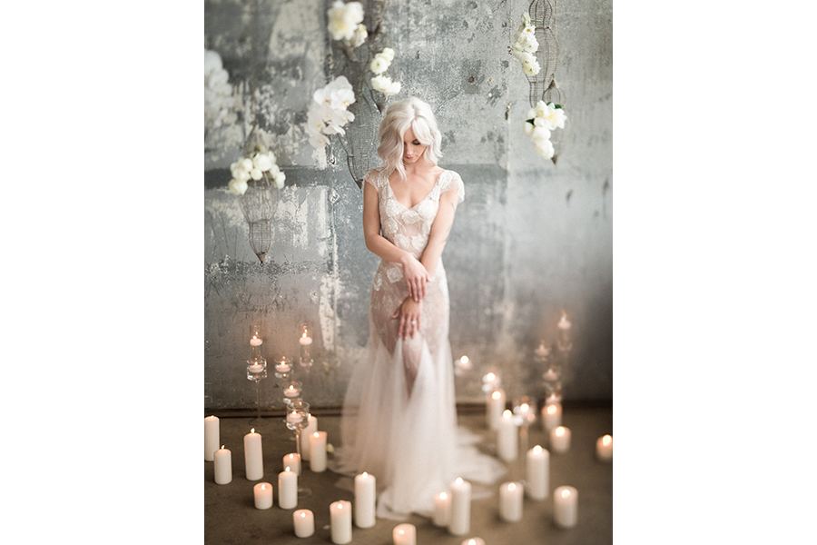 bridalportraitshartleyblog_image003