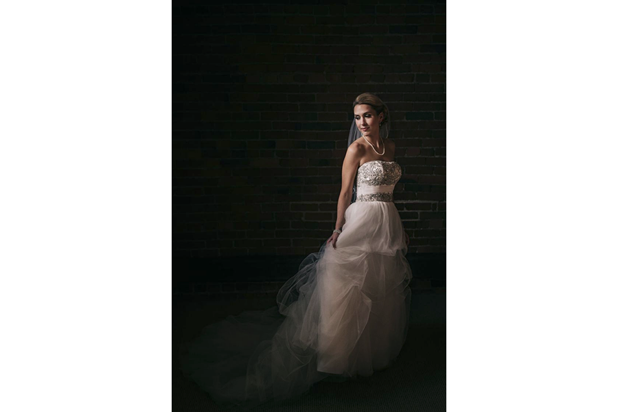 bridalportraitsrossettiblog_image007