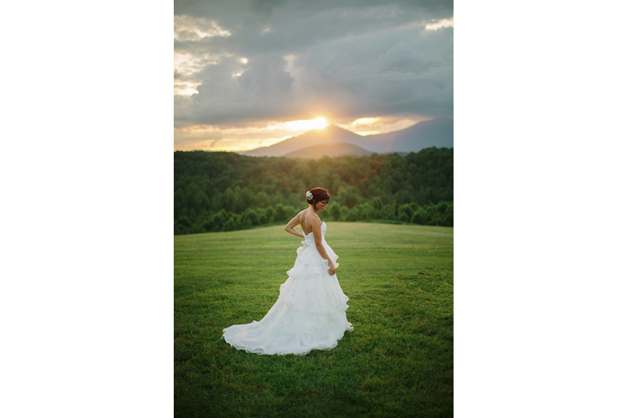 bridalportraitsstroudblog_image008