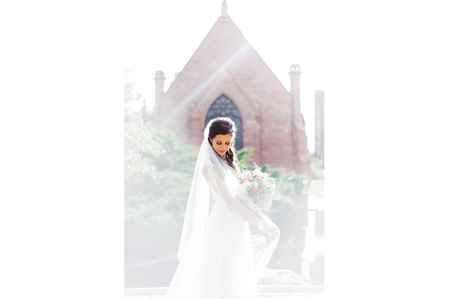 bridalportraitsfromhipblog_image009