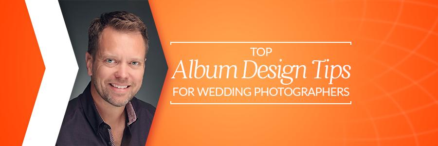 topalbumdesignblog_header