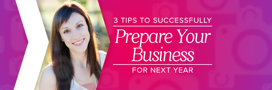 3tipspreparebusinessblog_header-1