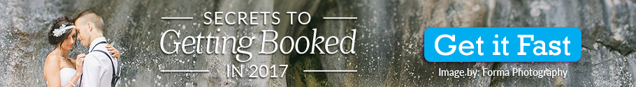bookingweddingsguide_footerfast