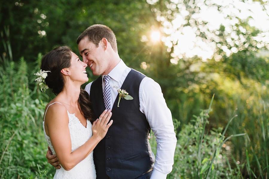 Instagram Strategies for Wedding Photographers