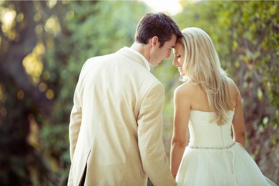 couple portraits wedding photography