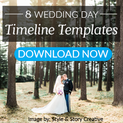 5 wedding photography email templates you need