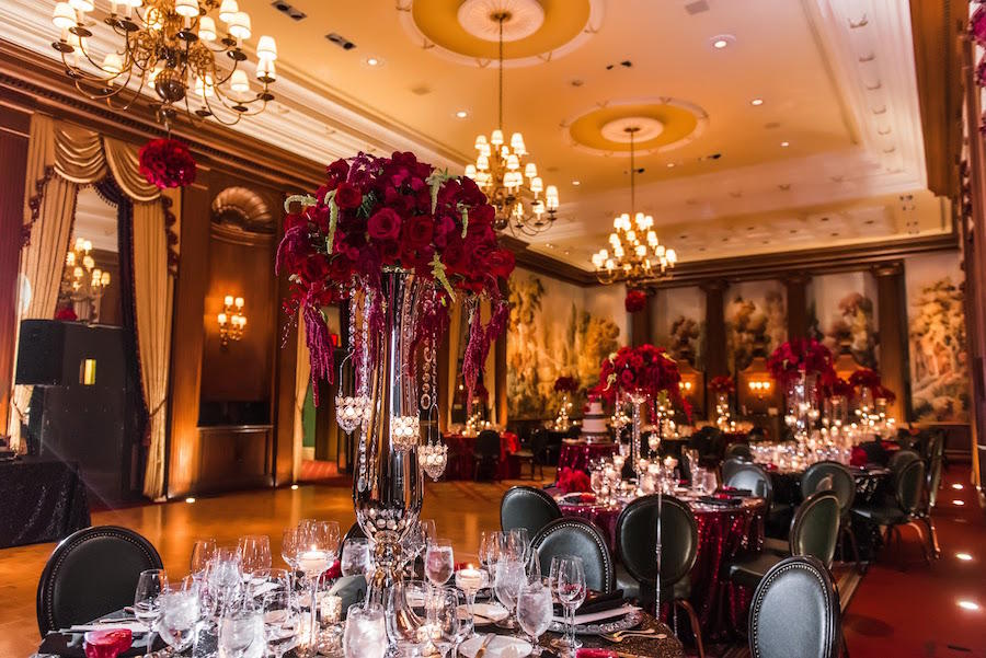 Wedding Reception Lighting Photography: Photography Lighting For Awesome Wedding Reception Details