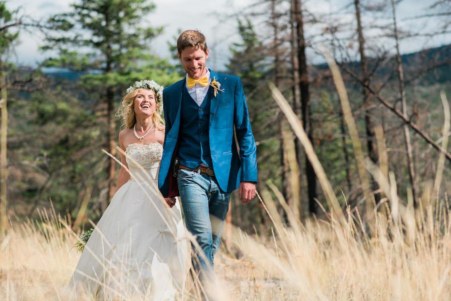 wedding photography couple portraits