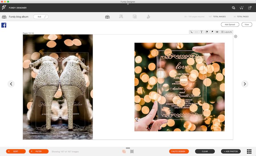 wedding photography backgrounds