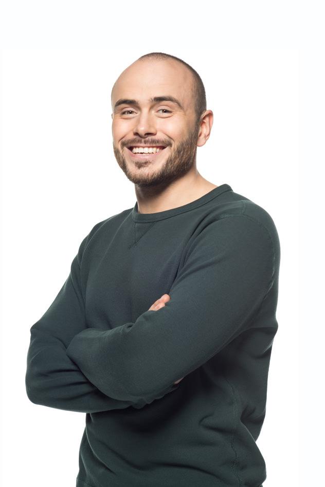 Giovanni Miglio