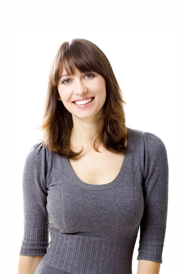 Alexis Prene