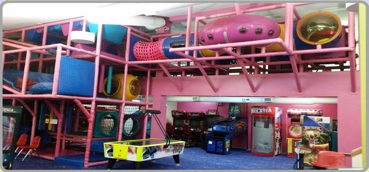 soft play lahey family fun park rh laheyfunpark com lahey family fun park prices lahey family fun park coupons printable