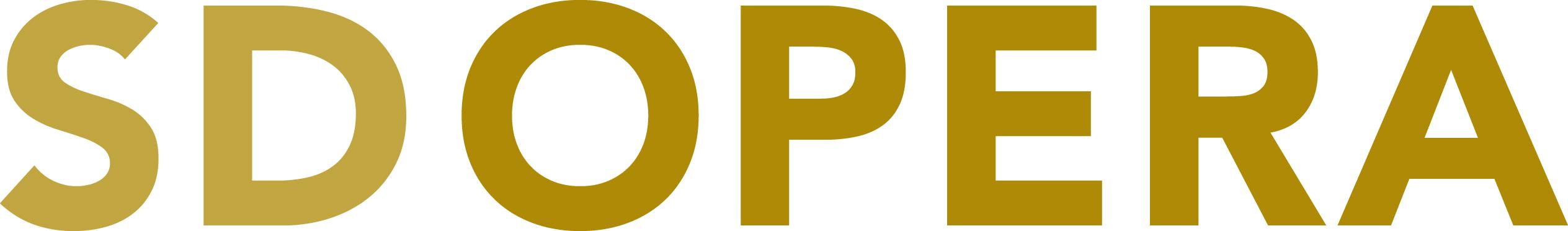 SD Opera