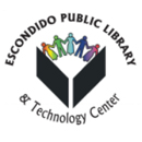 Escondido Library