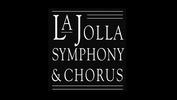 La Jolla Symphony