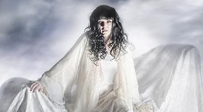 La Traviata Opens April 22
