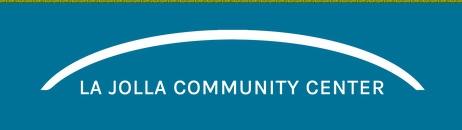 LJ Community Center