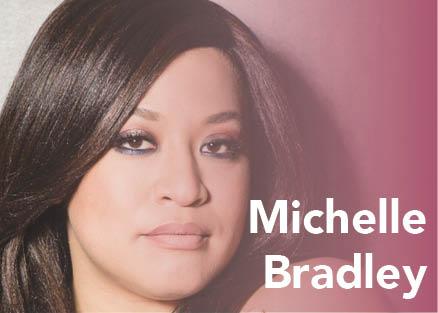 Michelle Bradley in Concert