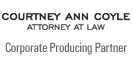 Courtney Ann Coyle, Attorney at Law