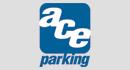 Ace Parking