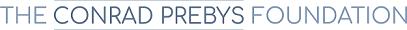 Prebys Foundation