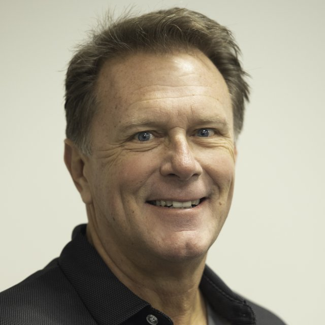 Picture of Scott Zeh with Atlanta Marine  Inc. a certified Chaparral Boats boat dealership located in Flowery Branch, GA