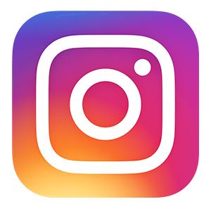 Follow SD Wheel Instagram