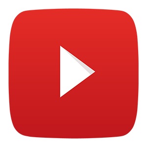 Subscribe to SD Wheel Youtube